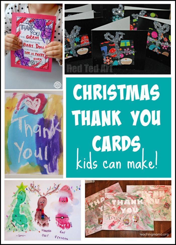 Best 25+ Kids thank you cards ideas on Pinterest Thank you - how to make a thank you card in word