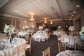 Image result for Sala San Marco Event & Conference Centre