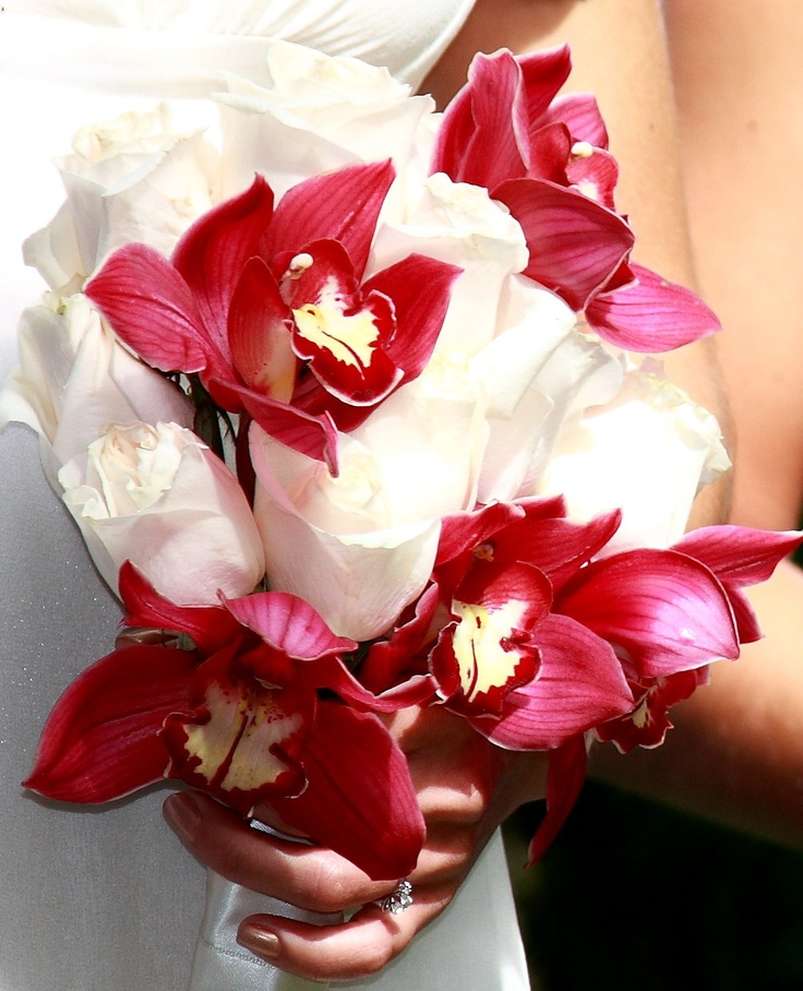 Wedding Bouquet Wedding Bliss Pinterest Valentines Day Weddings