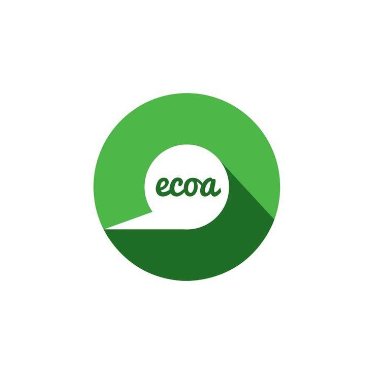 Ecoa - Agência de Marketing