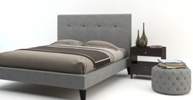 Bed Frames Online Australia | Luxury Designer Bed Frames