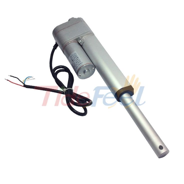 US $122.99 New in Business & Industrial, Automation, Motors & Drives…