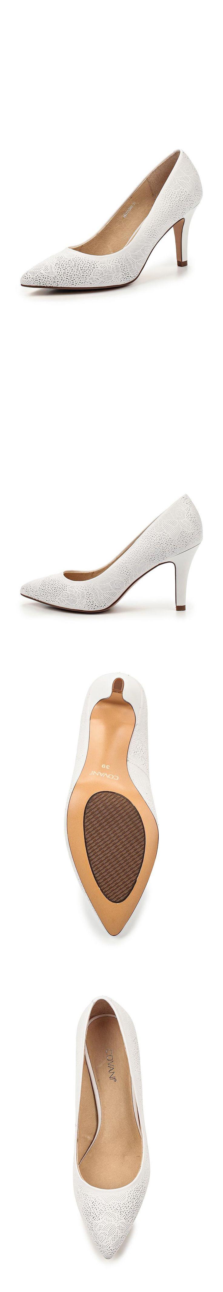 Женская обувь туфли Covani за 8699.00 руб.