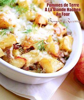 pommes-de-terre-au-four-a-la-viande-hachee1 4
