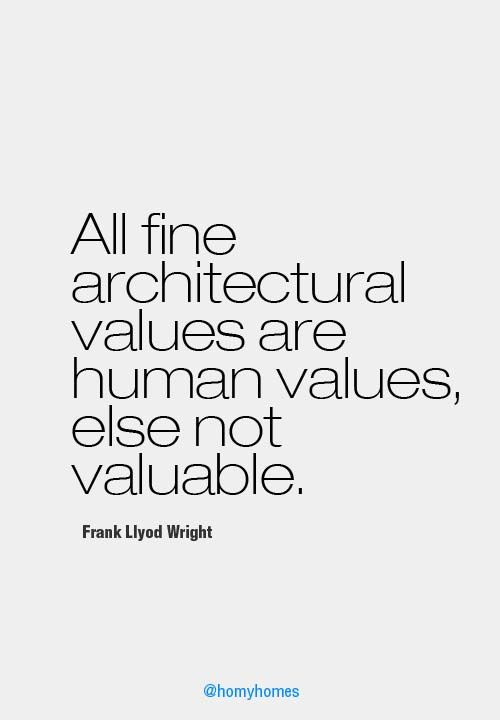 Best Architecture Quotes Ideas On Pinterest Designer Quotes