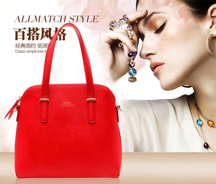 Hai fashions Cari Harga Tas wanita Murah dan Terbaru Replika Branded Trend Model Berkualitas Bagus Grosir. Tas Wanita Terbaru Koleksi Grosir Fashion Korea Import
