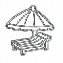 2017 NEW metal cutting dies Stencils for DIY Scrapbooking Metal dies scrapbooking craft dies hobby stansen voor papier sizzix(China (Mainland))