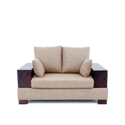 small corner sofa table