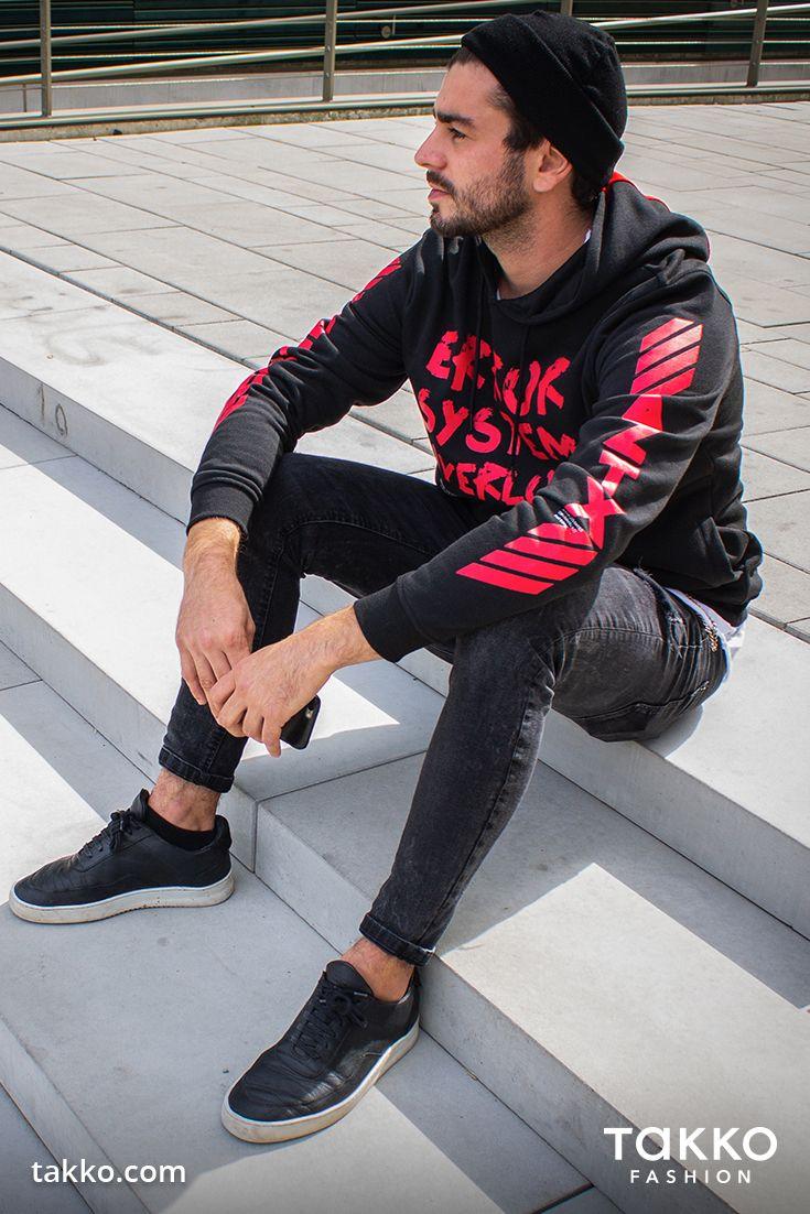 pin von takko fashion auf herrenmode | takko fashion