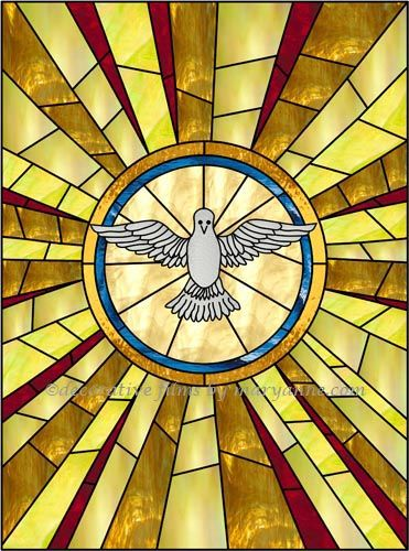 Best 10 Church Windows Ideas On Pinterest Stained Glass Church Rose Window And Gothic Windows