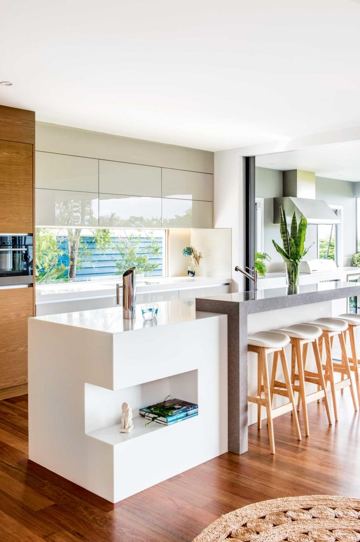 Kitchen Furniture Perth 74 Best Images About Sitting Pretty Furniture Perth On Pinterest