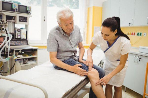 deformarea picioarelor cu artroza genunchiului durere inghinală după o intervenție chirurgicală de înlocuire