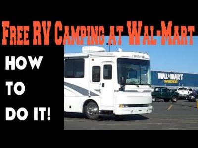 4674 Best Rv Living Images On Pinterest Camping Ideas