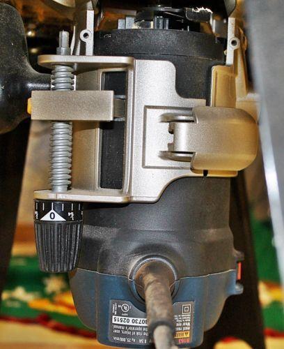 Ryobi-Ryobi-1-1-2-hp-25-000-rpm-R163