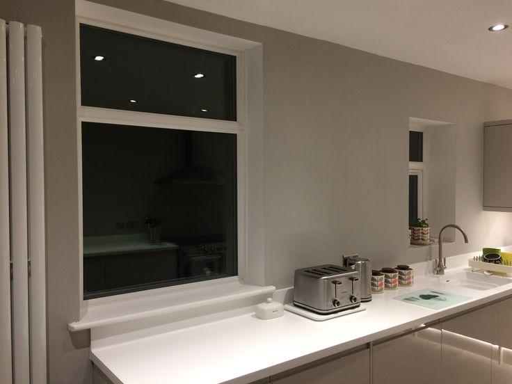 Best 17 Best Grey Rooms Images On Pinterest Grey Room Living 400 x 300