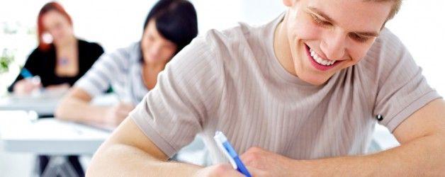 Fordítson elegendő időt a nyelvtanulásra és legyen sikeres a nyelvvizsgája.  http://www.oxfordschool.hu/?page_id=1827