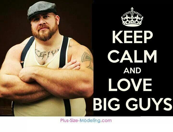 1000+ ideas about Chubby Men on Pinterest | Chubby Men Fashion ...