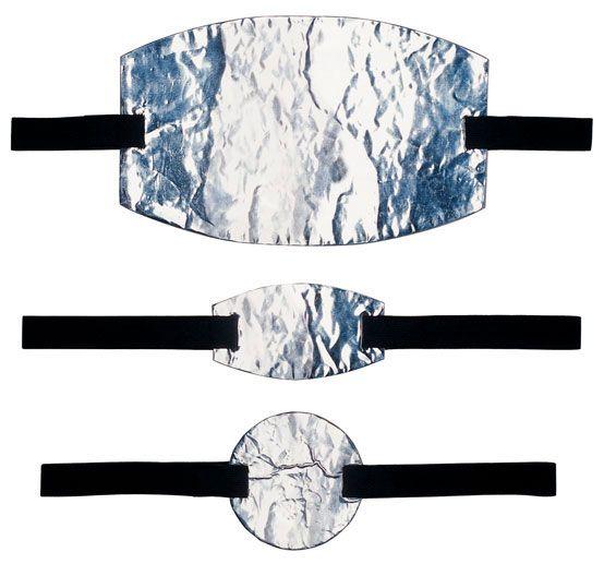 helmut-lang-collection-accessory-men-springsummer-2004
