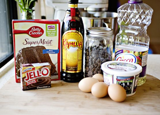 If I didn't know better I'd swear that boxed cake mixes reproduce in the dark of night on the shelves of my pantry. One day I counted 18 boxes of cake mix. Here's how that works: Cake mixes go on sale routinely. One week it will be Duncan Hines, then Pillsbury takes its turn and […]