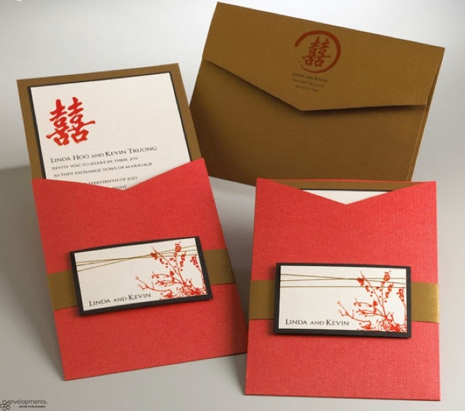 10 best invitation chinese images – Asian Invitation Cards