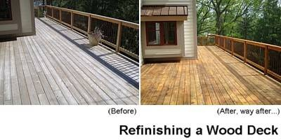 1000 Ideas About Deck Refinishing On Pinterest Home Improvement Decks And Pool