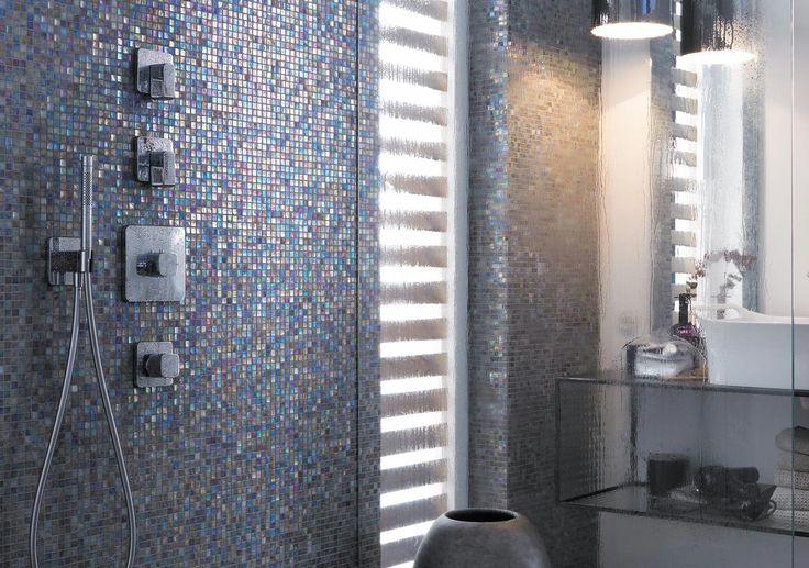 Bathroom Inspiration > Design with Geberit , Geberit UK
