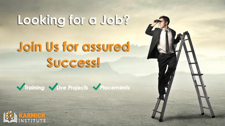 194 best Career Opportunities images on Pinterest Career