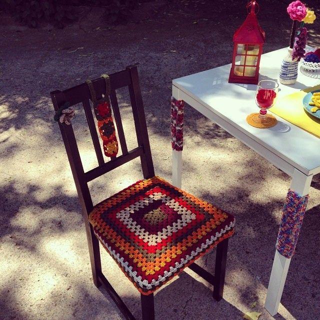 #tospirto #festival #greece #summer2014