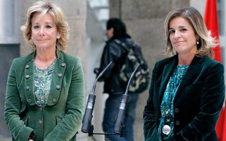 Archivado el caso del fondo buitre al que vendió pisos públicos Ana Botella intermediando el hermano de Esperanza Aguirre http://www.eldiariohoy.es/2017/06/archivado-el-caso-del-fondo-buitre-al-que-vendio-pisos-publicos-ana-botella-intermediando-el-hermano-de-esperanza-aguirre.html?utm_source=_ob_share&utm_medium=_ob_twitter&utm_campaign=_ob_sharebar #AnaBotella #esperanzaaguirre #españa #politica #gente #denuncia #corrupcion #pp #protesta #fondosbuitre #estafa #justicia #injusticia…
