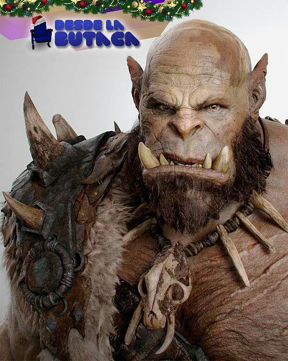 #noticine El nuevo montaje de Warcraft eliminará varios personajes principales vistos en el tráiler  La superproducción 'Warcraft' sigue camino de mantenerse como uno de los proyectos malditos de Hollywood para el año 2016. Después de ser tildada como problemática por parte del estudio y de que las desavenencias con el director Duncan Jones. Ahora además tras un montaje casi in extremis sabemos que se eliminarán varios de los personajes principales vistos en el tráiler oficial.  La película…
