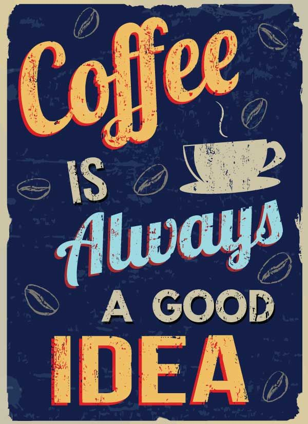 Coffee Quotes And Signs Positopia Com Coffee Wallpaper Iphone Coffee Quotes Coffee Wallpaper