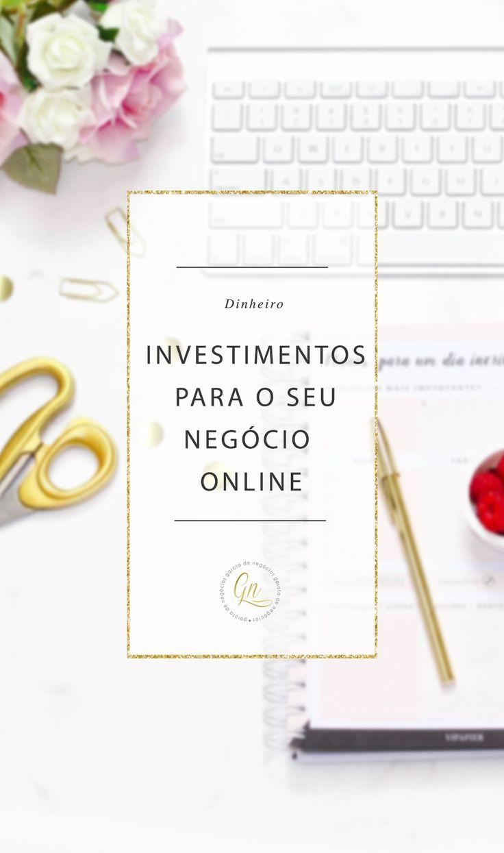quanto-investir-para-ter-um-negocio-online-garotadenegocios0
