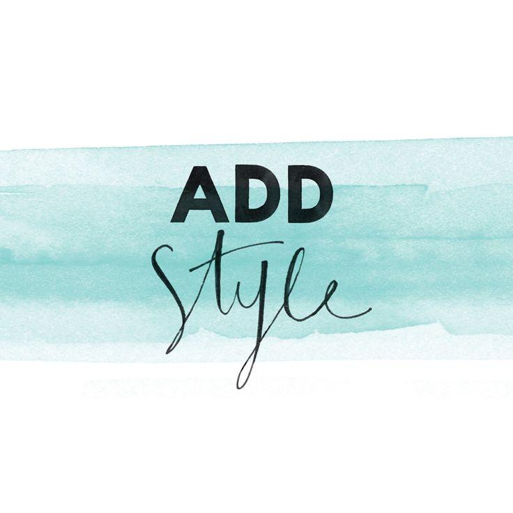 ADDing Collection – OMNIA