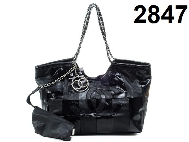 sale chanel handbags chanel 1113 handbags outlet for men 6559d832b7df6