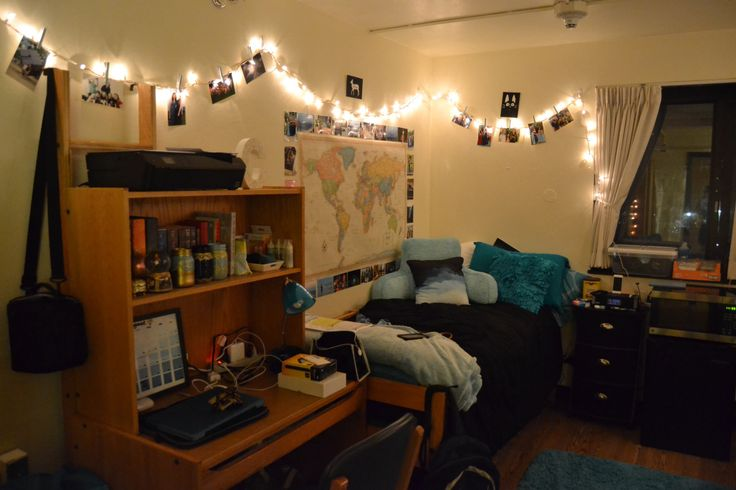 University Of Michigan South Quad College Pinterest