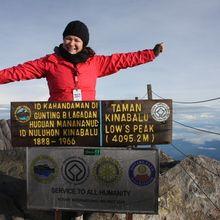 Ilona gaat de Himalaya op voor VSO: https://www.justgiving.nl/nl/pages/8543-ilona-voor-vso
