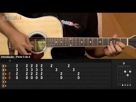 Legião Urbana - Sereníssima (Cifras) - aprenda a tocar com as cifras da música e a videoaula do Cifra Club