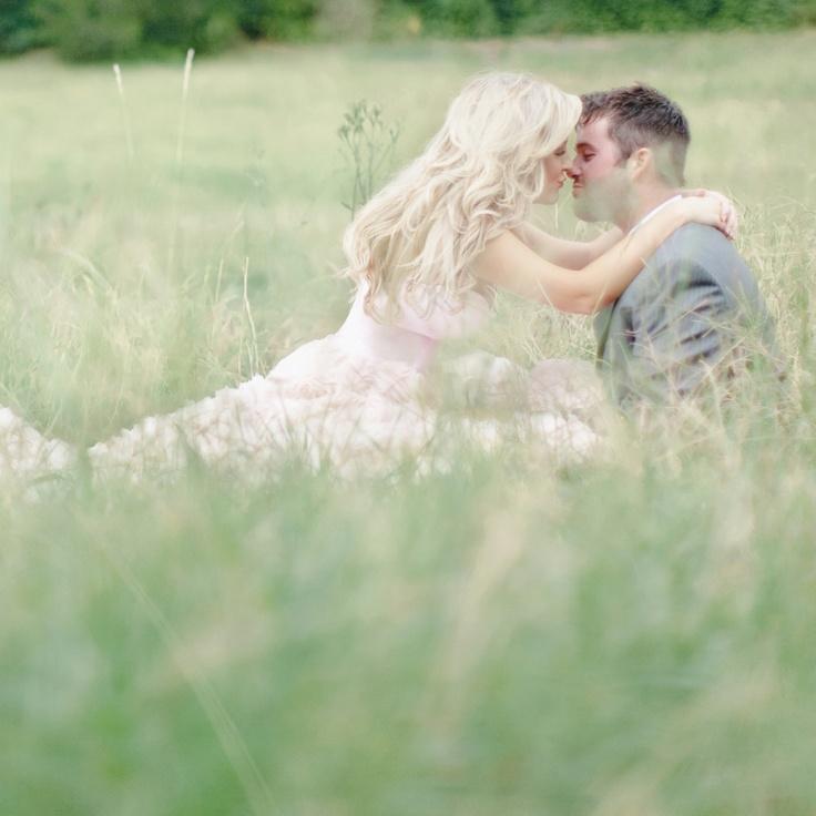 Beautiful couple. Photo by Leslee Mitchell.: Wedding Plans, Photo Ideas, Amazing Leslee, July 25, Beautiful Couple, Engaged Madness