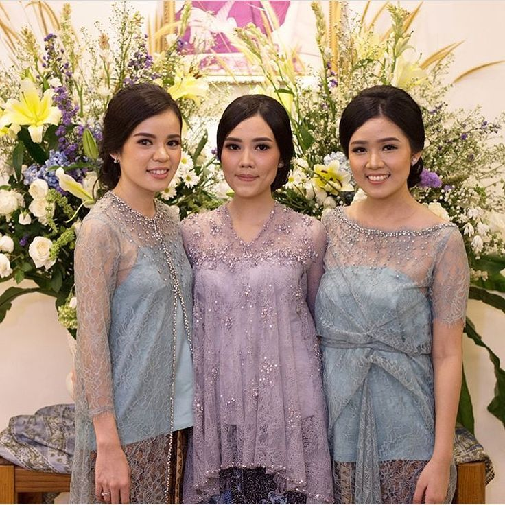 449.3k Followers, 94 Following, 870 Posts - See Instagram photos and videos from Kebaya Inspiration INDONESIA (@kebaya_inspiration)