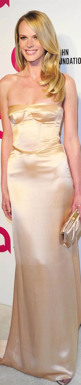 LOOKandLOVEwithLOLO: Oscar Award Winning Fashion 2014
