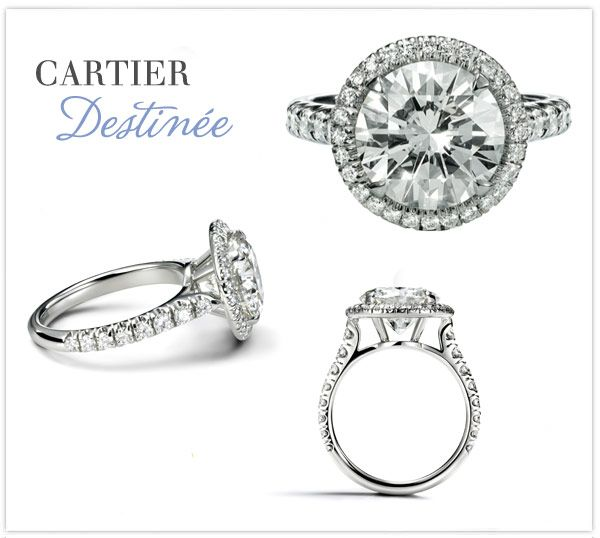 #cartier #destinee it has my name then it must be meant for me!!!!