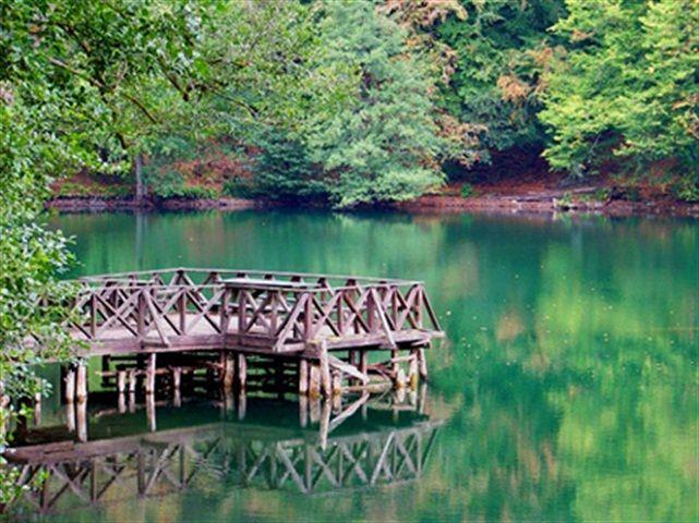 Sapanca'nın en güzel yerinde huzurlu bir tatil için bekleriz  http://www.sapancaoteller.com.tr/