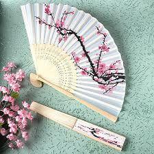Risultati immagini per ventaglio giapponese