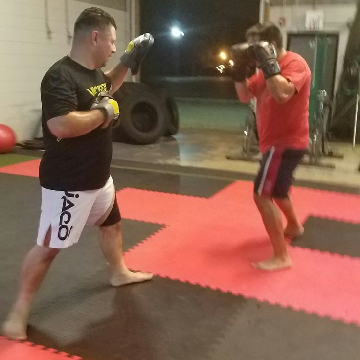 #mma + #strength and #conditioning #training 9/7/16 Join us Mondays and Wednesdays 8pm  The #mixed #martial #arts #program includes #boxing, #kickboxing,  #jiu #jitsu, #live #sparring and conditioning for #athletes. You will learn the #basics, #advanced #drills, #footwork, #technique, #proper #form, #power and more!  Call Noah Gutierrez 708-837-4348 for more information
