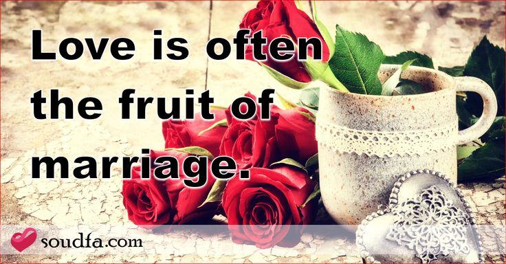 Like the post if you agree www.soudfa.com/ 👍