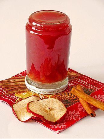 110 best marmelade love images on pinterest jelly gelee. Black Bedroom Furniture Sets. Home Design Ideas