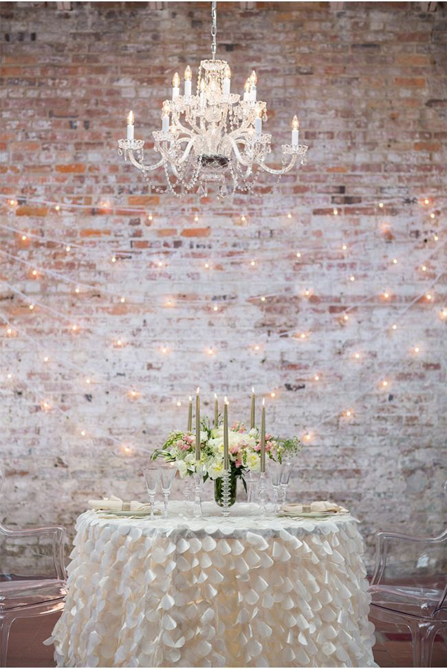 25 Best Ideas About Reception Backdrop On Pinterest