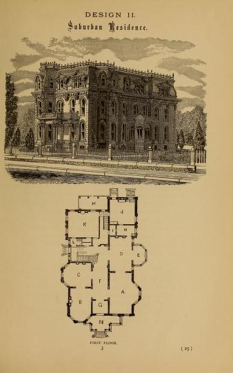 26 best architecture - AJDavis images on Pinterest Architectural - fresh architecture blueprint posters