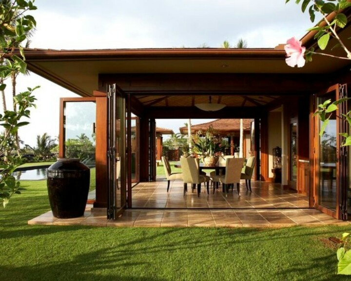 1000+ images about Lanai Design Ideas on Pinterest - ^