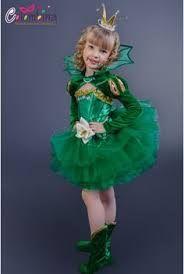 Картинки по запросу детский костюм лягушки своими руками